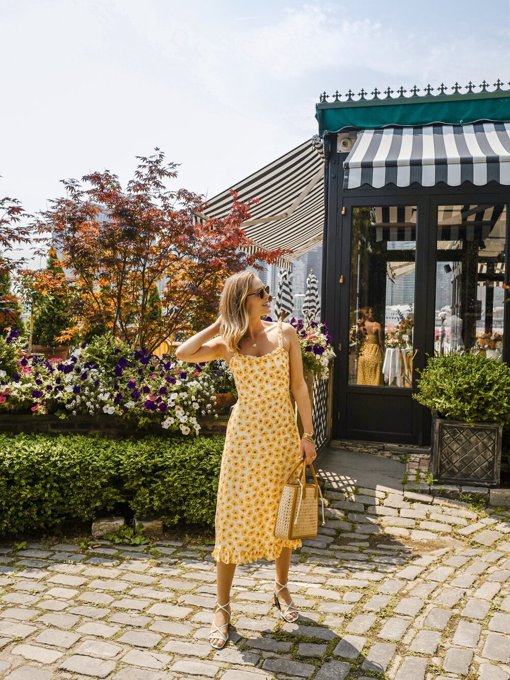 best dresses for summer 2020