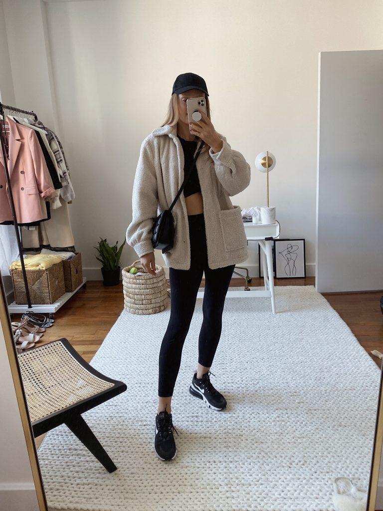 Lululemon align leggings review
